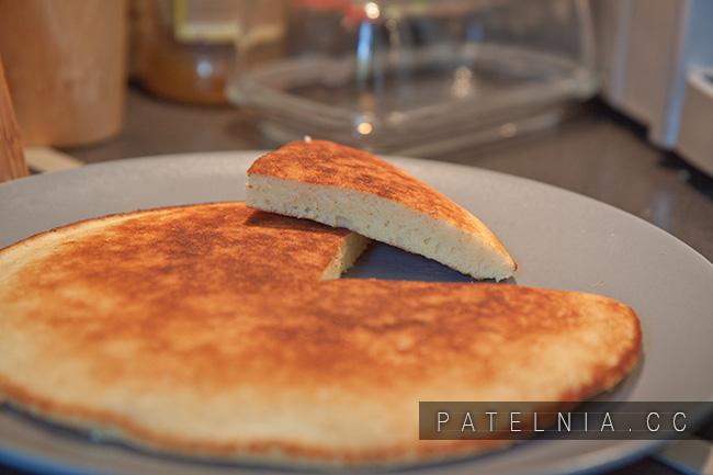 omlet-0